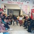 A Bari nasce In.F.O. assistenza legale gratuita su diritto di asilo e immigrazione