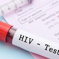 Giornata contro l'Hiv, in Puglia 162 nuove diagnosi nel 2019. Il 19% a Bari