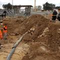 Acquedotto pugliese, ultimi dettagli per il depuratore di Bari ovest