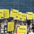 Gioco d'azzardo in Puglia, approvata la modifica alla legge salvi i posti di lavoro