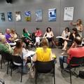 Puglia, online il bando per il servizio civile. Ecco come partecipare