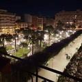 Riqualificazione piazza Umberto, arriva un altro ricorso. Decaro: «Chi paga sono i cittadini»