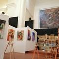 A Bari vecchia la mostra Apulia Contemporary Art Prize 2020