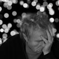 Giornata mondiale dell'Alzheimer, 70mila malati in Puglia tra luci e ombre