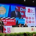Bari, il discorso del presidente Emiliano alla Fiera del Levante