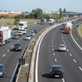 Rientro con sciopero in autostrada, possibili disagi in Puglia