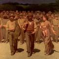 Boccuzzi Cisl:«Diamo un senso e valore alla Festa dei Lavoratori»
