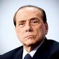 Berlusconi lunedì a Bari per il processo