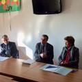 Tribunale minorile di Bari, un progetto per le vittime dei reati: «Esempio di giustizia ristorativa»