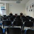 Bari, le iniziative del CSV San Nicola per l'emergenza covid-19