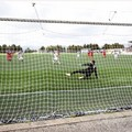 LIVE Troina-Bari 0-1, risultato finale. Biancorossi promossi in C