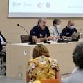 In Puglia un nuovo piano ospedaliero, 1255 posti in più e raddoppio terapia intensiva
