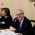 Regione Puglia e Ministero firmano l'accordo, dal 2020 il 112 numero unico d'emergenza