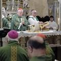 """Il Cardinale Bassetti apre in cattedrale a Bari  """"Mediterraneo Frontiera di Pace """""""