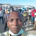 I braccianti agricoli annunciano protesta a Bari, ci sarà Aboubakar Soumahoro