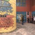 Accademia del Cinema di San Pio, dal Comune di Bari contributo di 30mila euro