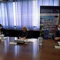 Confindustria Bari-Bat, accordo con l'Its Cuccovillo per formare supertecnici del biomedicale