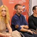 Stefano Accorsi e Miriam Leone chiudono in bellezza il Bif&st a Bari