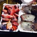 Fermo pesca, da ieri lo stop coinvolge anche Bari