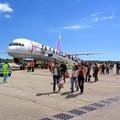 Novità all'aeroporto di Bari, arriva il sistema automatizzato di accesso all'area imbarchi