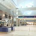 Nuovi infopoint turistici in arrivo nei porti e negli aeroporti della Puglia