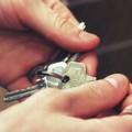 Bari, contributi per l'affitto nei mesi del lockdown: ecco la graduatoria definitiva