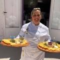 Ferragosto in agriturismo, è boom di prenotazioni in Puglia