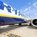 Bordeaux, Praga e Budapest più vicine a Bari grazie a Ryanair