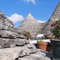 Lonely planet premia Alberobello: è il 15mo luogo più bello d'Italia