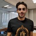 Alberto Urso a Bari, dalla lirica ad Amici: «Sogno il palco dell'Ariston»