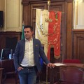 Comune di Bari, presentato il rendiconto di gestione 2017. D'Adamo: «177 milioni in cassa»