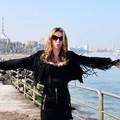 Alessia Nobile, la trans di Bari: «Al Festival mi sono sentita a casa»