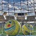 Accordo Lega pro-Assocalciatori, stop agli allenamenti fino al 3 aprile
