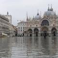 Alluvione a Venezia, Decaro: «Stato non lasci da sola la storia d'Italia»