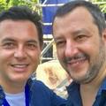 Regionali 2020, Altieri candidato della Lega per la Puglia?