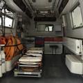 Incidente sulla A14 in Abruzzo, muore 76enne della provincia di Bari
