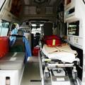 Polignano, 20enne di Bari muore dopo un tuffo in piscina