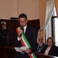 Anci Puglia e Decaro a sostegno del sindaco di Trani