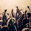 Avviso pubblico, cultura e spettacolo per l'Estate barese