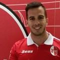 Calciomercato Bari: Andrada ha firmato, difficoltà per Memushaj