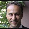Coronavirus, il ricercatore Andrea Gambotto: «Vaccino non può arrivare in un mese»
