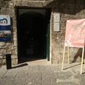"""Anima Mea Festival"", il via a Bari"