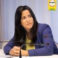 Regionali Puglia 2020, Antonella Laricchia è il candidato del Movimento 5 Stelle