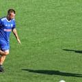 Antonio Cassano saluta l'Entella e dice addio al calcio: «Non ho più la testa giusta»