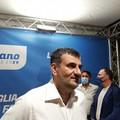 Regionali Puglia, Decaro festeggia: «Cittadini hanno voluto andare avanti»