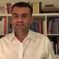 """Il sindaco di Bari sul nuovo Dpcm:  """"Noi primi cittadini manterremo unite le comunità """""""