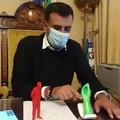 Covid, Decaro spiega il Dpcm: «Nessuno ci controlla a casa, ma i parenti possono passarci il virus»