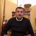 Bari, Antonio Decaro: «Non sarò ministro nel Governo Draghi»