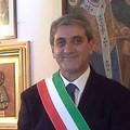 Valenzano, il Consiglio di Stato conferma lo scioglimento dell'amministrazione per mafia