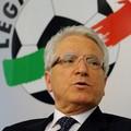 Fallimento As Bari calcio, chiesto il processo per gli ex membri del Cda